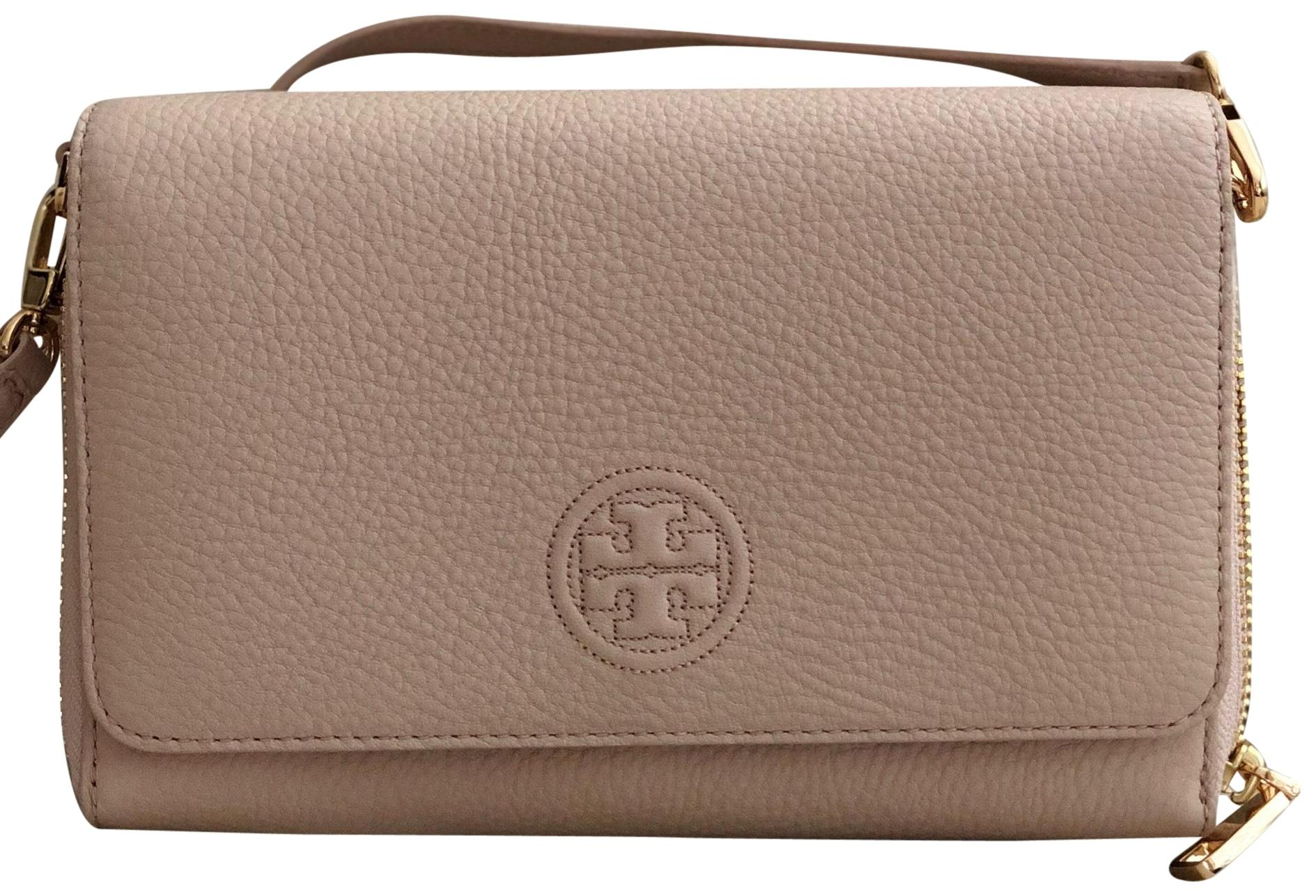 e7bb3fe9f9a7 coupon for tory burch wallet light oak 23fbd bf137