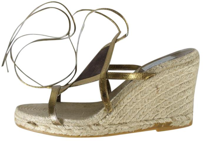 pre order for sale shop for sale online Tory Burch Suede Espadrille Sandals outlet lowest price cheap sale shopping online 42w3CEq