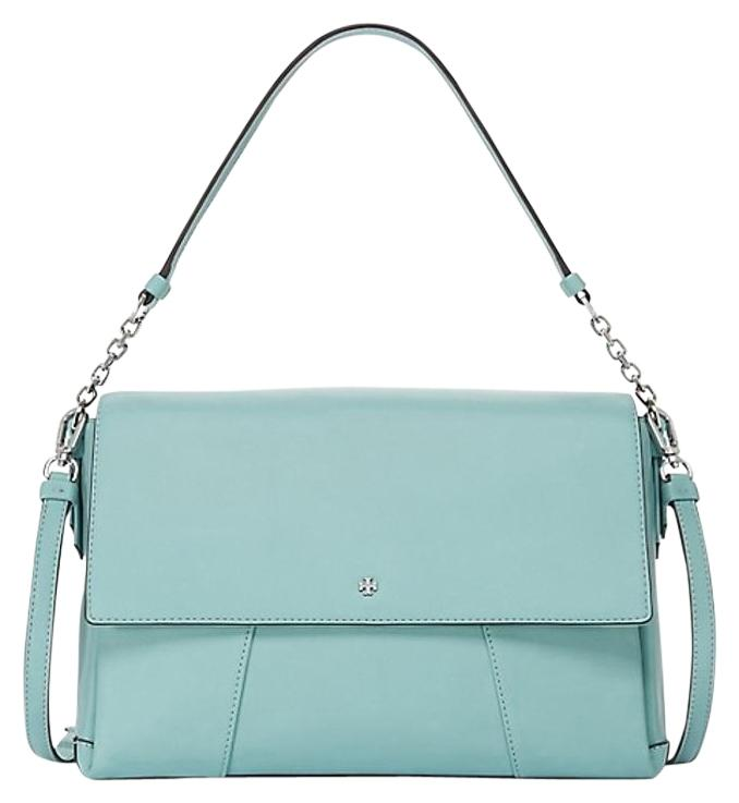Tory Burch New Cass Convertible Shoulder Bag on Sale, 27% Off ...