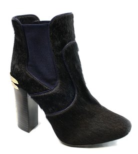 Tory Burch Fashion - Ankle Leather Boots