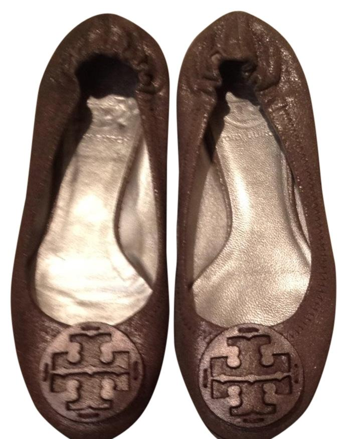 tory burch flats taille taille taille nous 9656f1