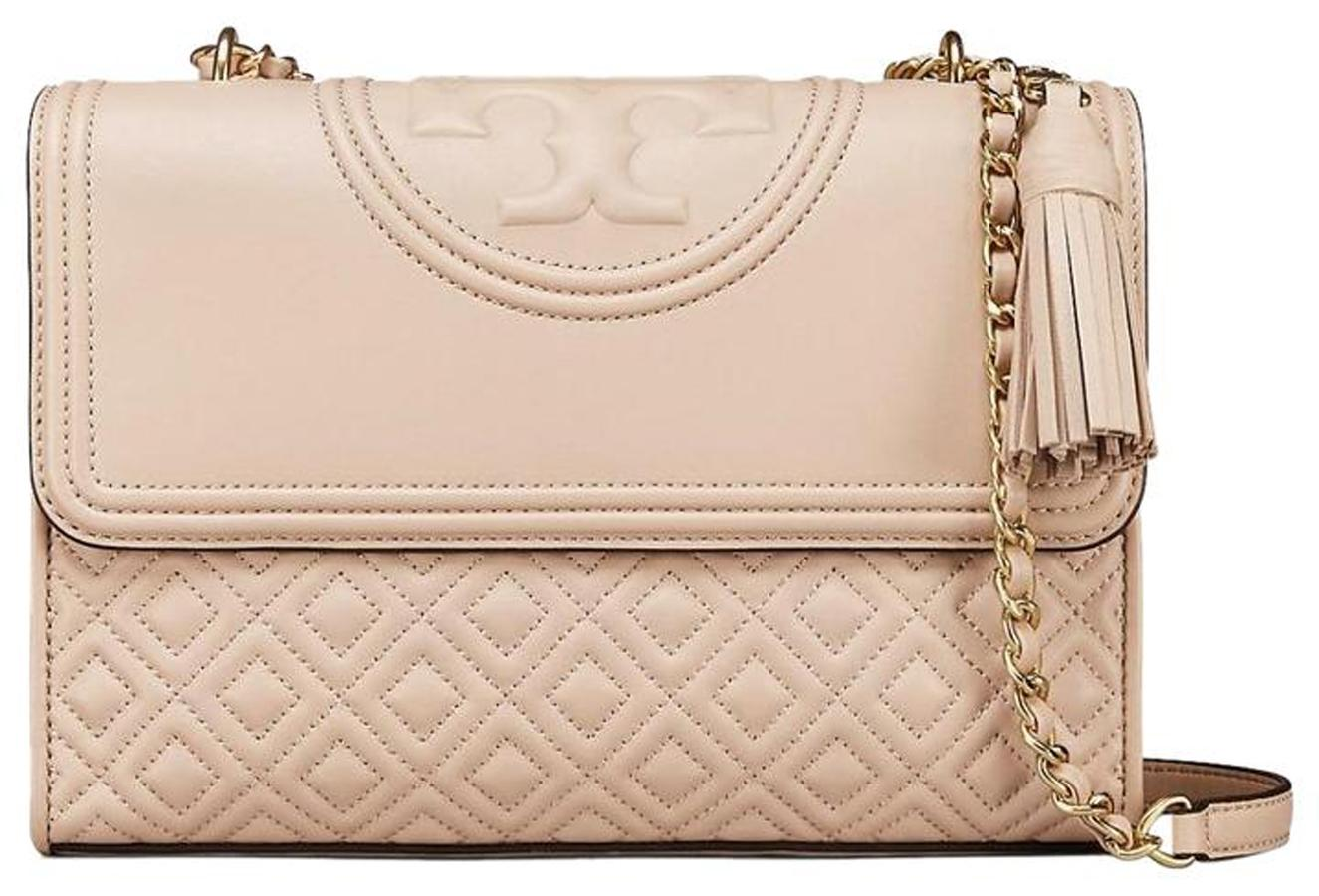 7e66ca0cd ... cheap tory burch shoulder bag d500a 29666