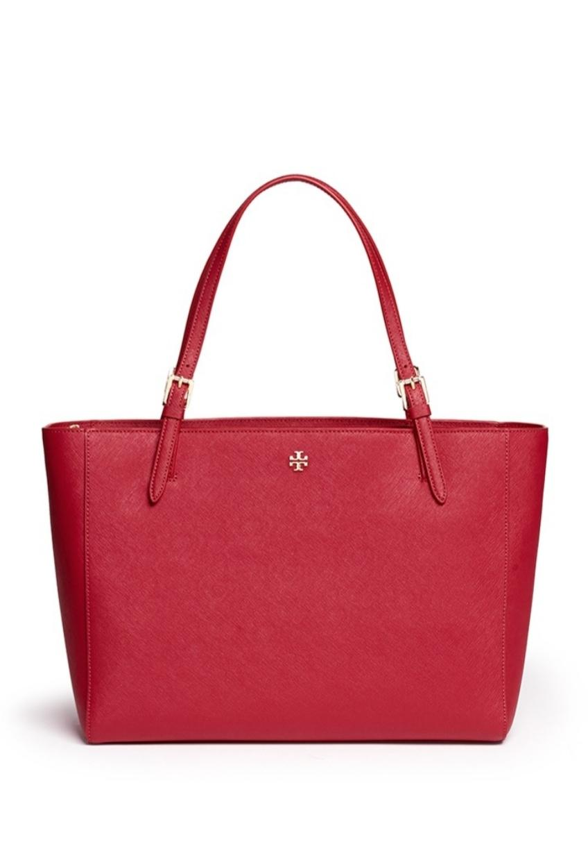 90364a21fcc ... coupon for tory burch tote in red 591b9 8c26a ...