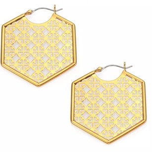 Tory Burch NWOT Tory Burch Earrings