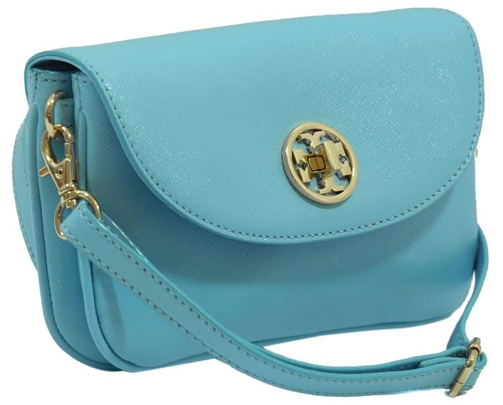 d0376741ecae promo code for tory burch mint green bag 6748d bf140