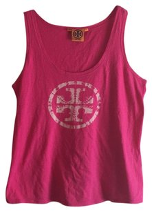 Tory Burch Top Pink
