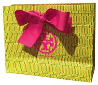 Tory Burch Tory Burch Bag and Tissue Paper