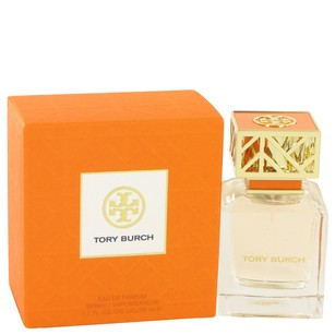Tory Burch TORY BURCH by TORY BURCH ~ Eau de Parfum Spray 1.7 oz