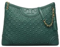 Tory Burch Tote in Norwood