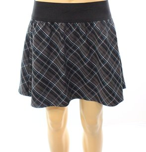 Tracy Evans 8637295 A-line New With Tags Skirt