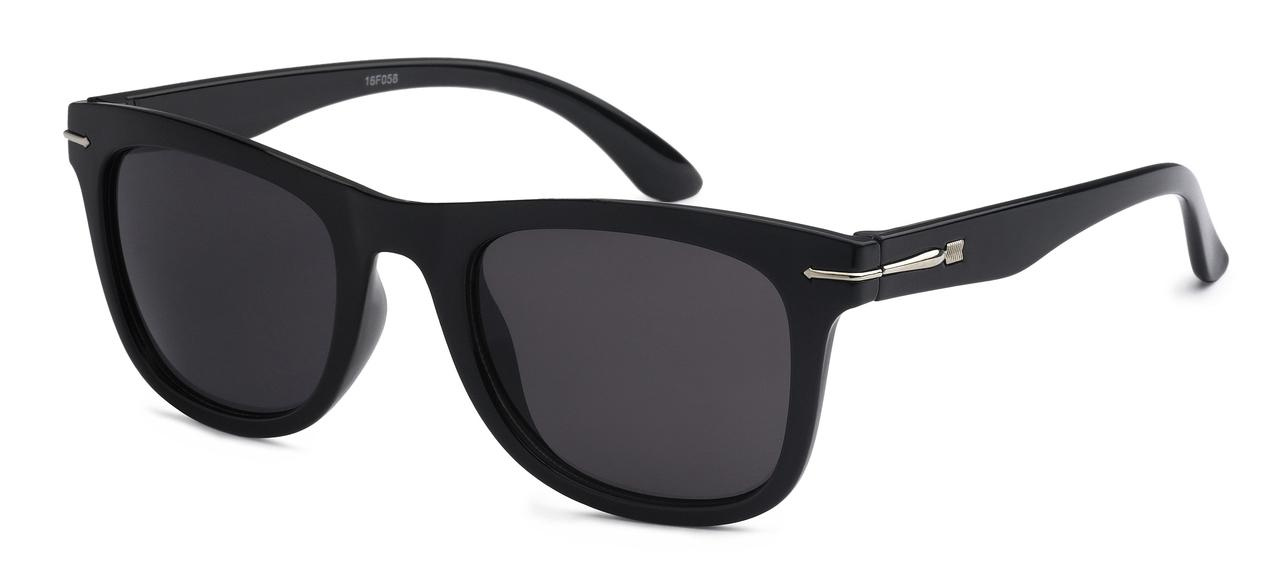 5edfcaafbf ... czech trio new york uv400 protection high quality sunglasses. ray ban  style 195ce f5e09