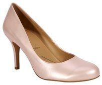 Trotters Light Pink Pumps