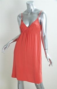 Twelfth St. by Cynthia Vincent short dress Coral Street on Tradesy