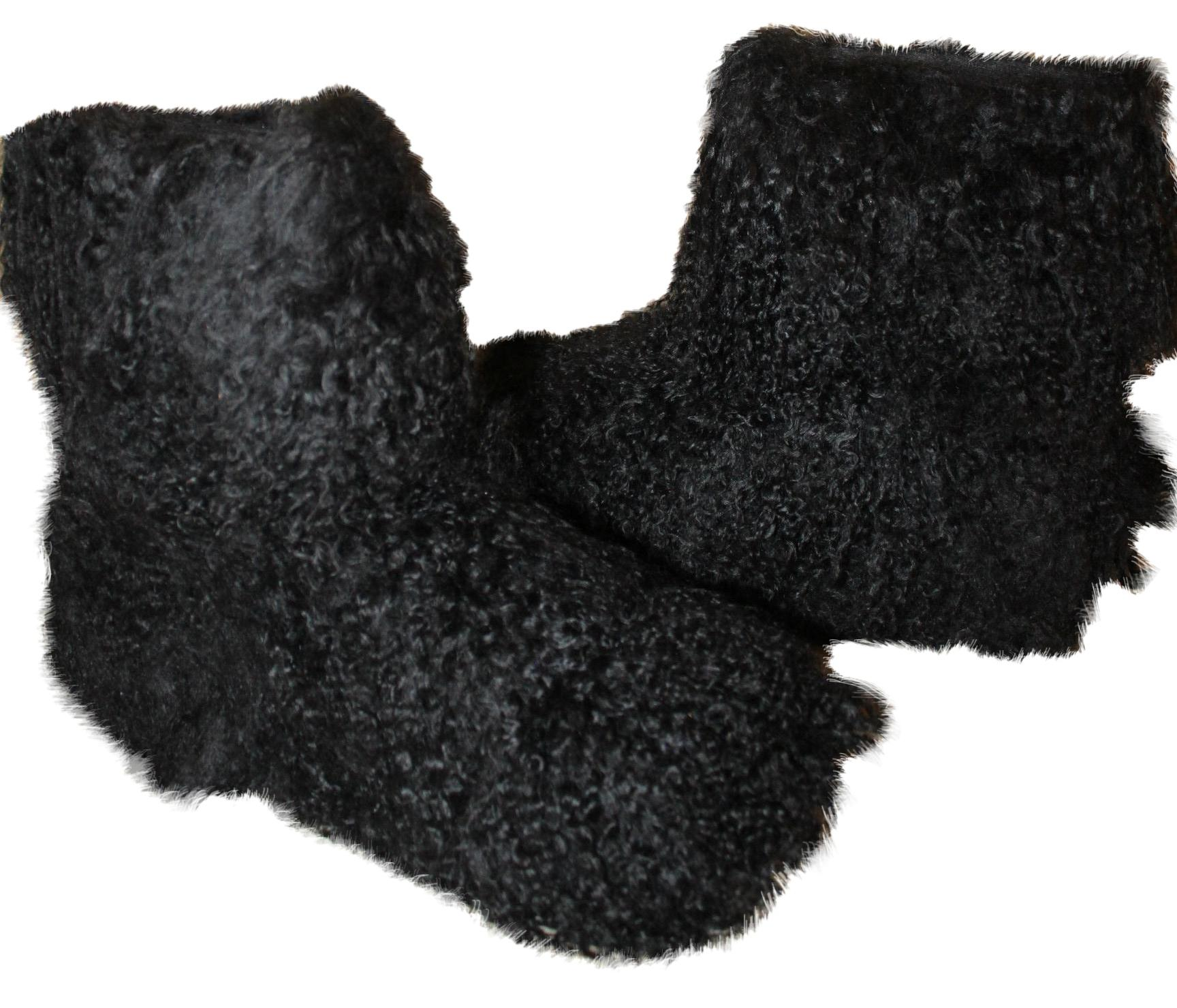 ac27d197d01 promo code for ugg fluff momma boots for sale 8634f 6de37