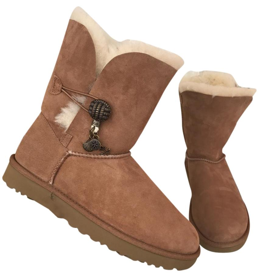 Aug 30,  · UGG Australia is a division of Deckers Outdoor Corporation, and is a maker of quality footwear. The trademark is registered in over countries, including the United States, for footwear, bags, clothing, outerwear, home goods and a number of other products%().