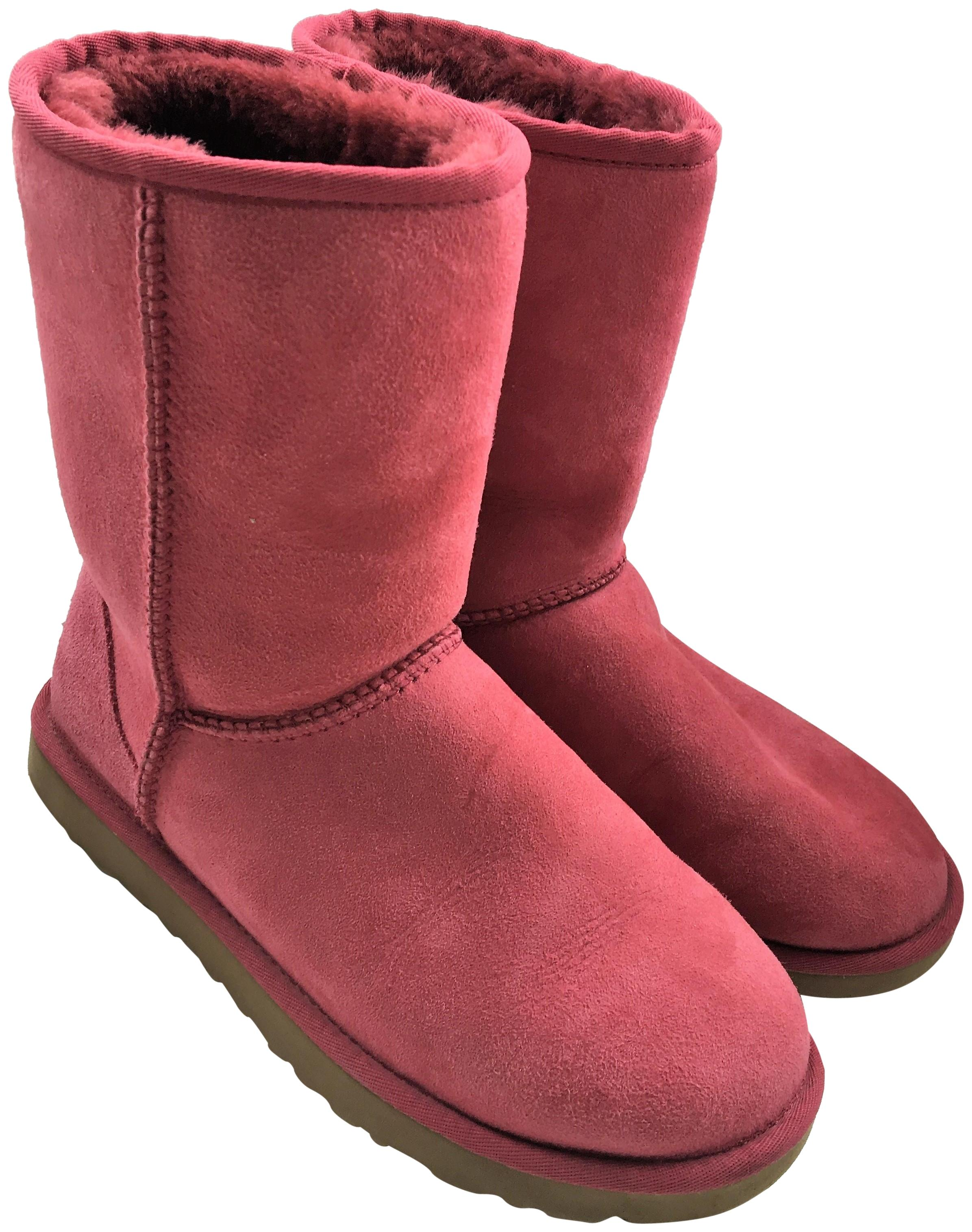 222233a6e32 low cost ugg style 5825 b134c 53450
