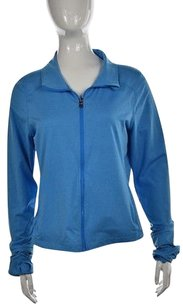 Under Armour Womens Blue Jacket