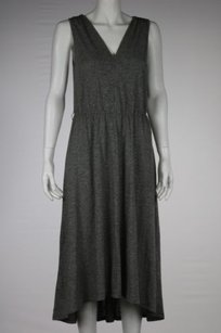 Uniqlo Womens Casual Dress