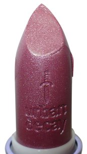 Urban Decay Limited Edition Luxury Lipstick Cap +