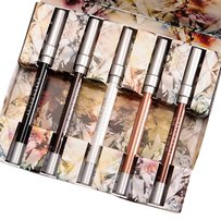 Urban decay set of 5 Glide on pencils COSMIC