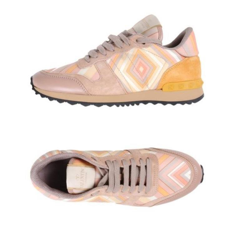 athletic shoe and valentino shoe incorporation Explore the history of nordstrom at nordstromcom read about its growth from a tiny shoe store in 1901 into the acclaimed fashion specialty chain it is today.