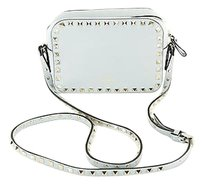 Valentino Kw2b0809bol Womens Shoulder Bag