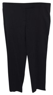 Valentino Roma Wool Pants