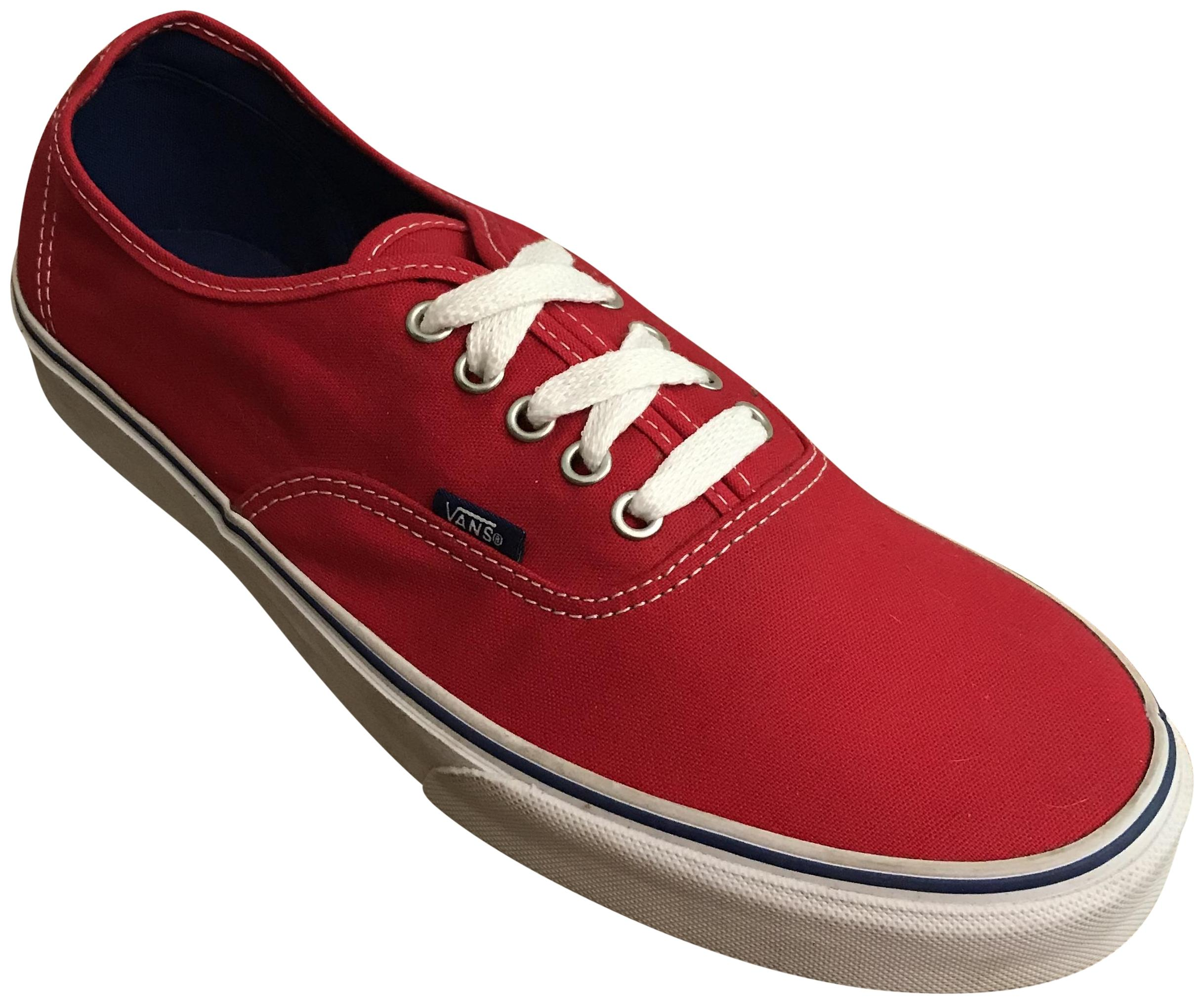 ecf3738c7c Buy 2 OFF ANY vans off the wall red CASE AND GET 70% OFF!