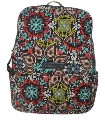 Vera bradley quilted backpack purse fenix toulouse handball jpg 832x960 Vera  bradley backpack purse 7ed105e9dcfa1