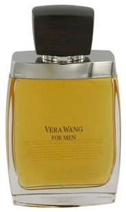 Vera Wang VERA WANG by VERA WANG ~ Men's Eau de Toilette Spray (TESTER) 3.4 oz