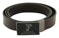 Versace Collection Versace Collection Belts