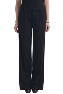 Versace Dress Pants