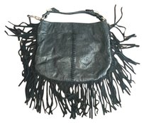 Via Repubblica Hobo Bag