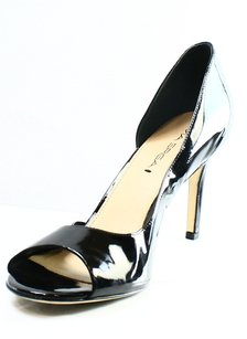Via Spiga 100-150 Heels Pumps