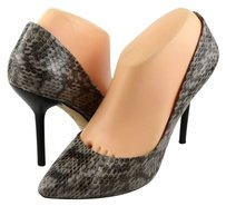 Via Spiga Mia Granite Python Platforms