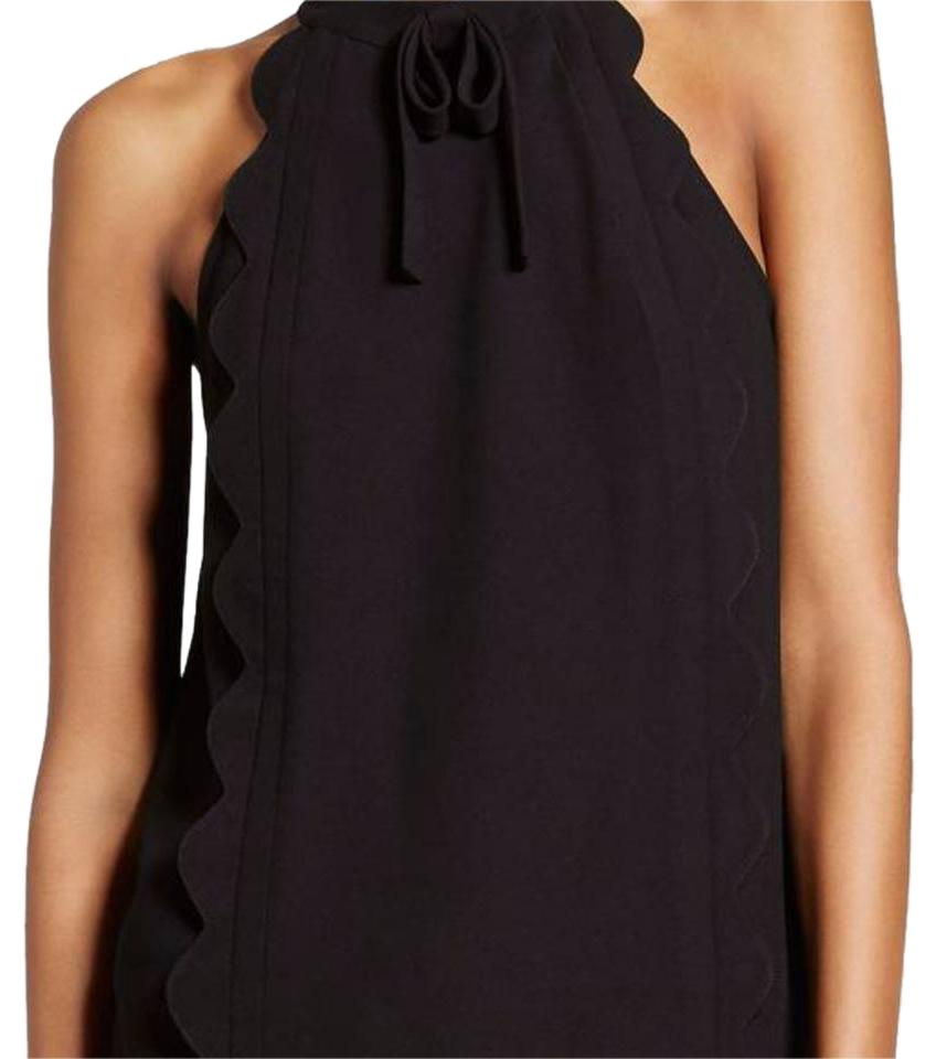 Victoria Beckham for Target NWT