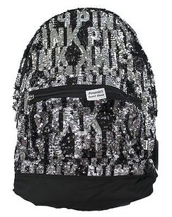 Victoria's Secret Victorias Pinkcampus Backpack