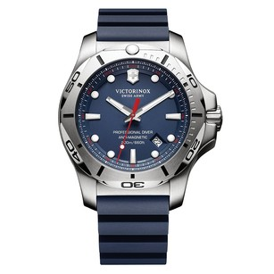 Victorinox Swiss Army I.N.O.X. Professional Diver Men's Watch_241734.1