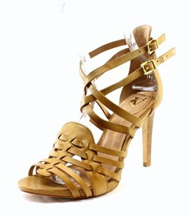 Vince Camuto Barbaraa Leather Sandals