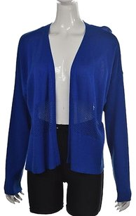 Vince Camuto Cardigan Sweater
