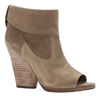 Vince Camuto Judelle PRAIRE DUST VERONA Boots