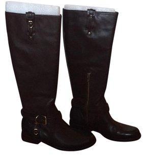 Vince Camuto Molten Boots
