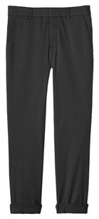 Vince Trouser Pants black