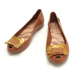 Vivienne Westwood Brown Pumps