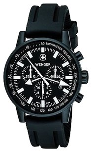 Wenger Wenger Commando Mens Watch 70890