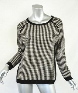 Whistles Womens Knit Sweater