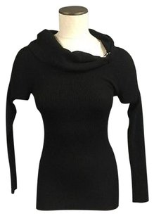 White House | Black Market Womens Long Sleeves Dressy 5266a Sweater
