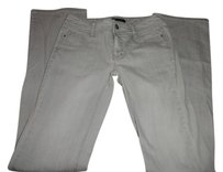 White House | Black Market Size 8 Size 8 Size 6 Flare Leg Jeans-Light Wash