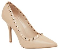 Wild Diva Natural Pumps