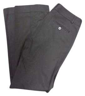 Willi Smith Casual Pants